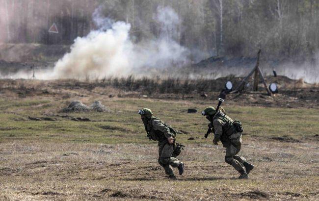 ЕС разочарован отсутствием у России политической воли на переговорах с Украиной