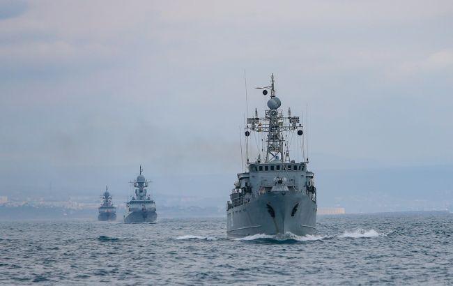 У Зеленского объяснили причины блокирования Россией Керченского пролива