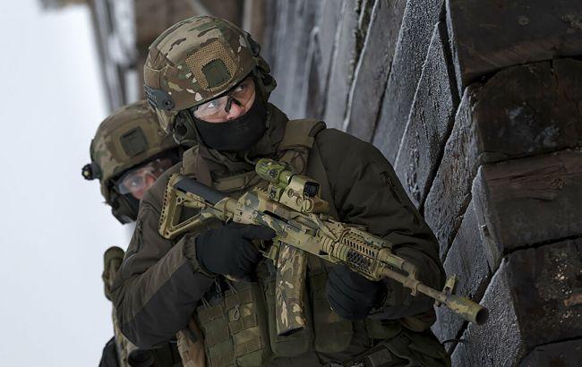 Угроза с севера: стоит ли Украине ждать военной агрессии с территории Беларуси