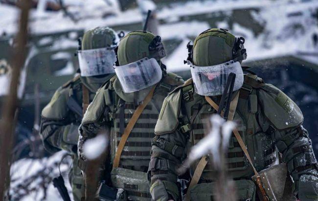 Россия и Беларусь договорились создать три совместных центра по подготовке военных