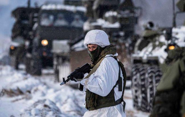 Військові частини та бази: РФ наростила військовий потенціал у Криму більш ніж удвічі