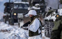 """На грани мира. Что происходит на Донбассе и готова ли Украина к """"ответу Путина"""""""
