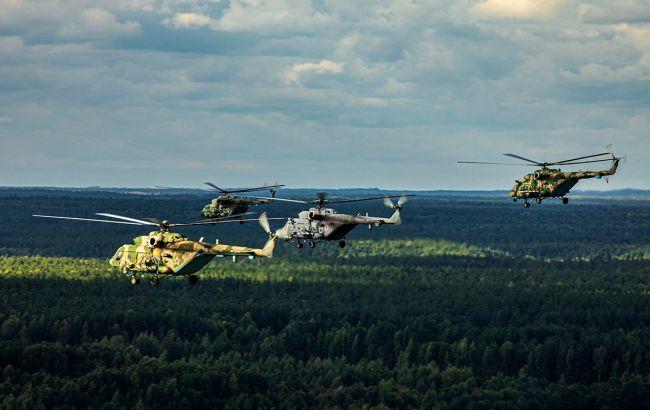 Генерал СБУ оцінив загрозу вторгнення російських військ в ряд областей України