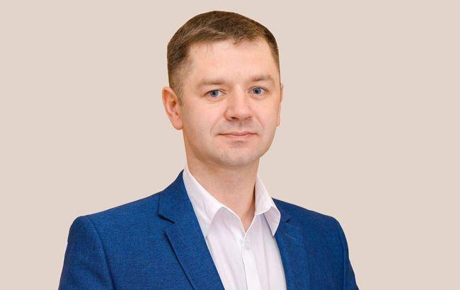 Кабмін призначив заступника міністра у справах ветеранів