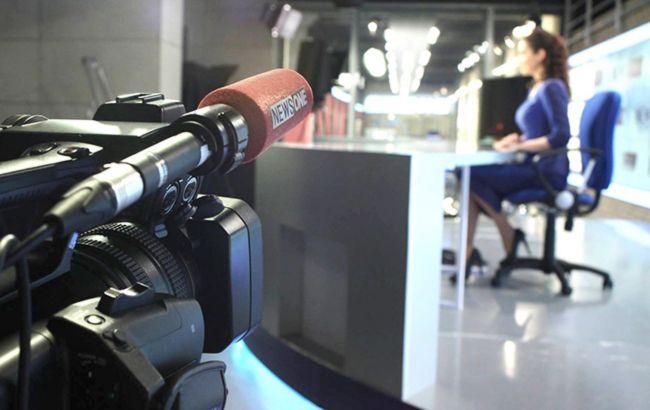 Нацсовет проверит NewsOne из-за признаков разжигания вражды