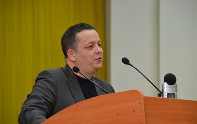 ВСБУ сказали, что поделу Бабченко схвачен очередной фигурант