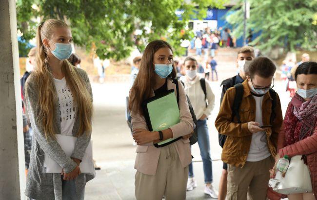 Кабмін дозволив іноземним вишам відкривати філії в Україні