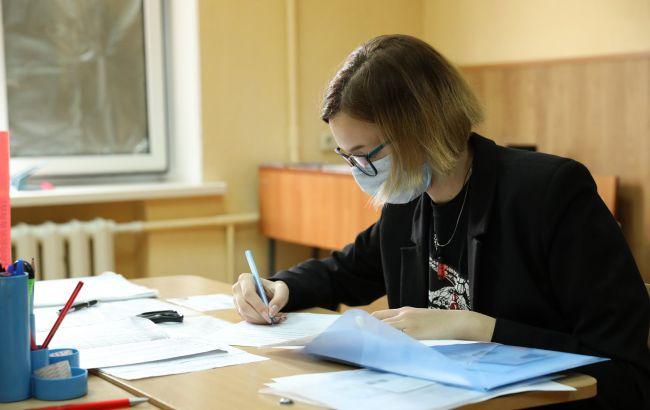 Україна запускає курси для абітурієнтів з Криму і ОРДЛО. Обіцяють житло і стипендії