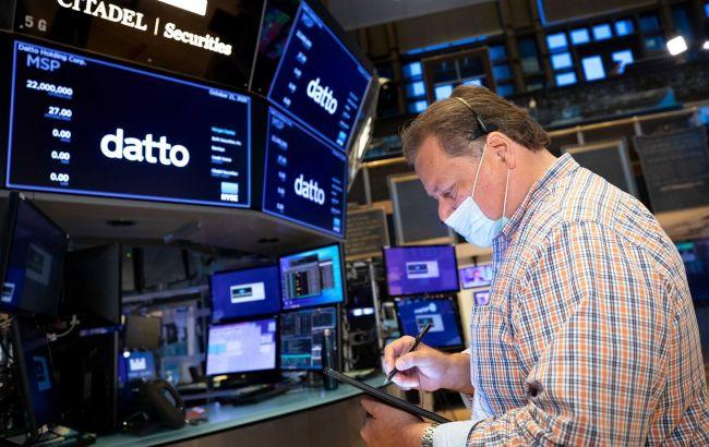 Проривний момент для криптовалют: біржа Coinbase планує вийти на Nasdaq