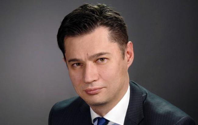 """Україна відповіла Австрії на критикусанкції проти """"Північного потоку-2"""""""