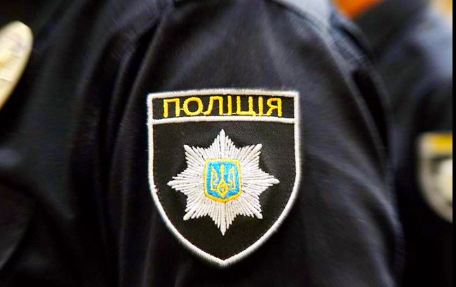Фото: полиция (facebook.com odesapolice)