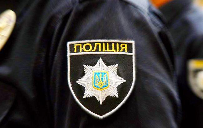 День национальной полиции Украины - 4 июля