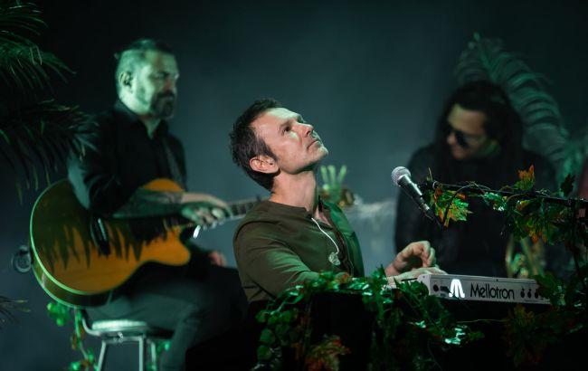 Концерт Вакарчука во Львове пройдет со строгими ограничениями: что известно