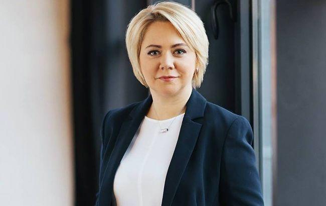 В Кабмине объяснили невозможность выплаты пенсий в ОРДЛО