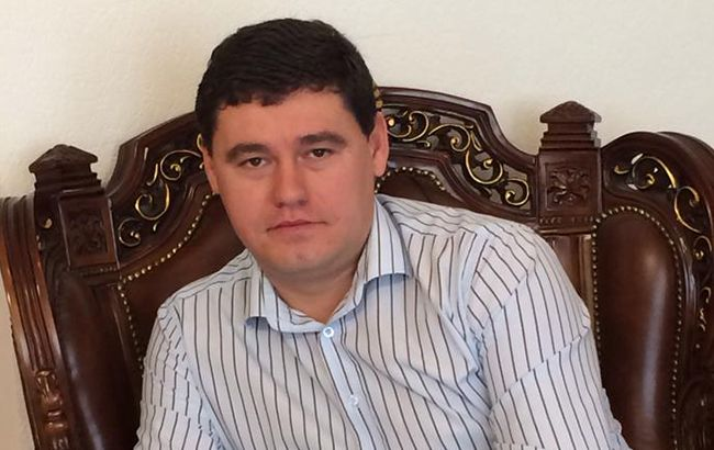 Фото: Олег Бабенко (facebook.com oleg.babenko.777)