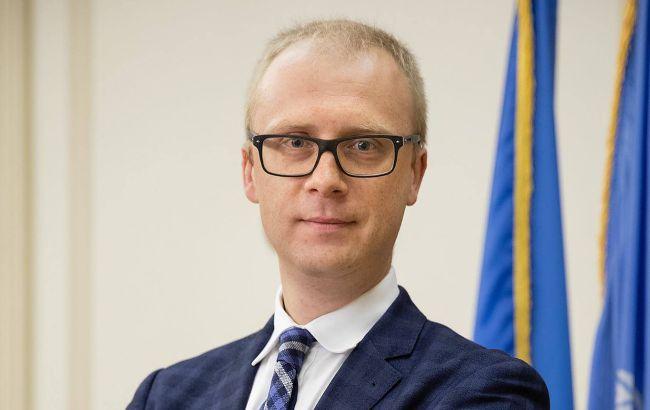 Росія намагається різними методами узаконити анексію Крима, - постпред України в ООН