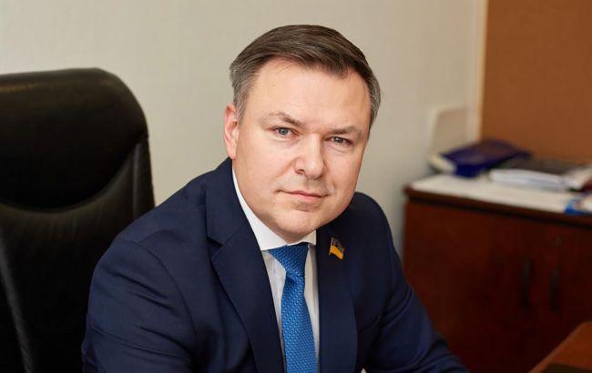 В Раде рассказали, как в Украине будут повышать прозрачность оборонных закупок