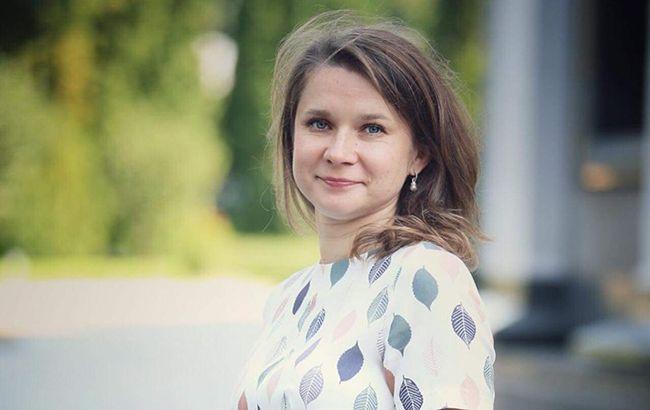 Рада призначила свого постійного представника в КСУ