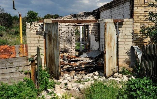 Фото: Донбас (facebook_com/Оперативне_командування)