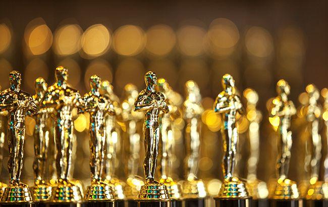 Топ актрис, которым незаслуженно вручили премию Оскар