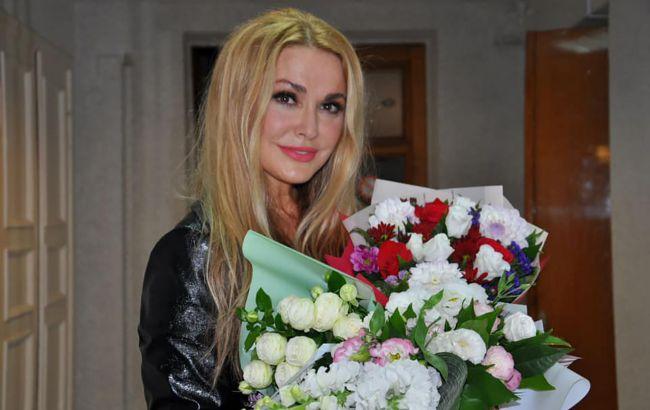 В голове не укладывается: Ольга Сумская отреагировала на скандал с фотографом Ктиторчуком