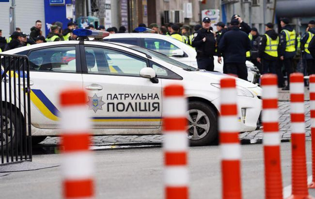 В Україні посилили покарання за п'яне водіння: нові штрафи і в'язниця