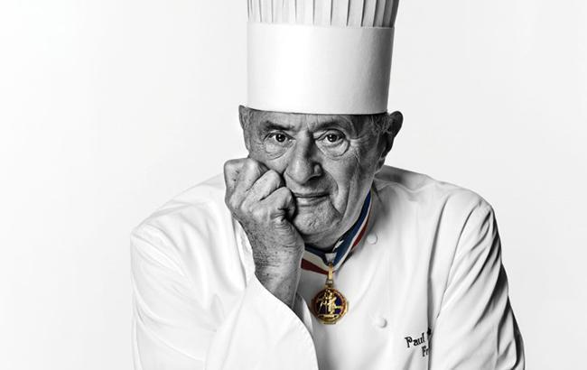 Скончался лучший шеф-повар XX века