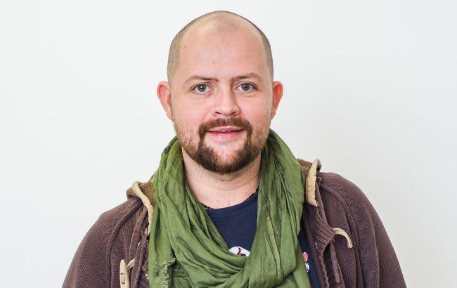 Погиб известный украинский дизайнер, основавший Lviv Fashion Week