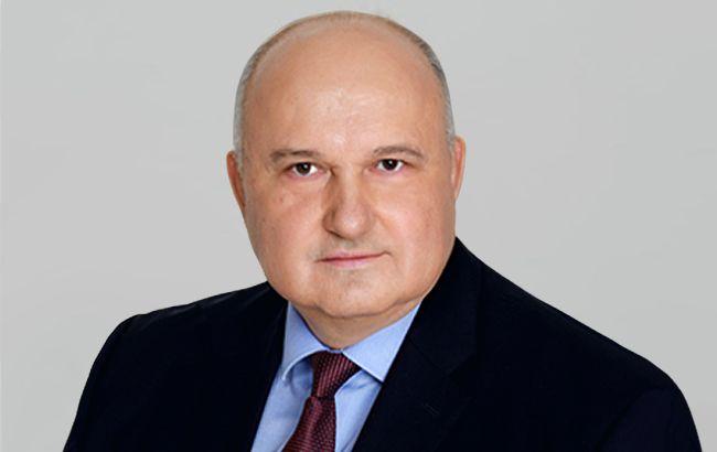 Картинки по запросу Ігор Смешко