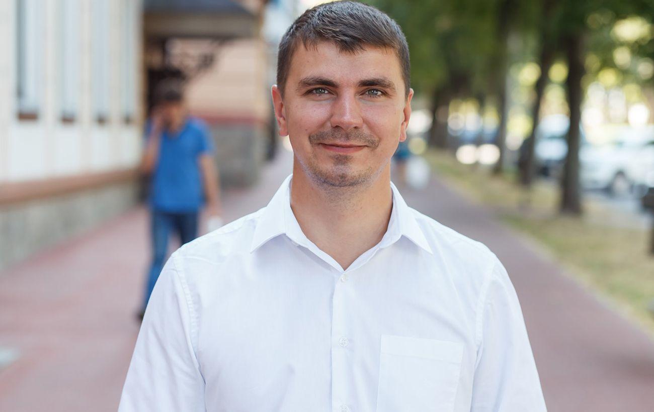 Смерть нардепа Полякова: полиция сообщила новые подробности