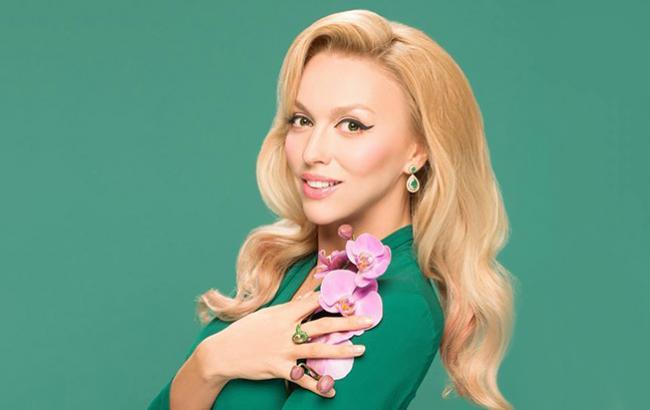 """""""Я его специально разорила"""": украинская певица разоткровенничалась о своем муже"""
