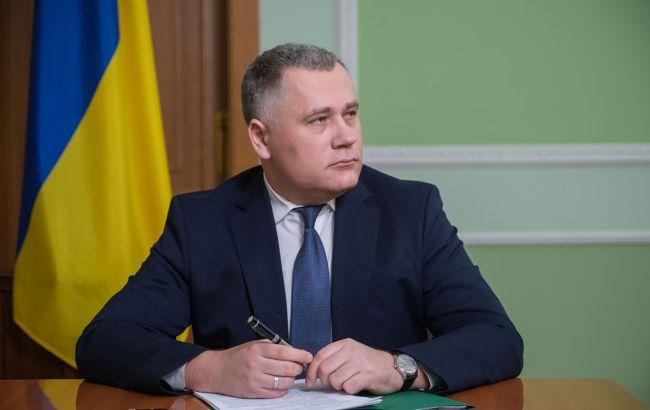 Евроинтеграционные перспективы. Украина приобретает все больше поддержки государств ЕС, - ОП