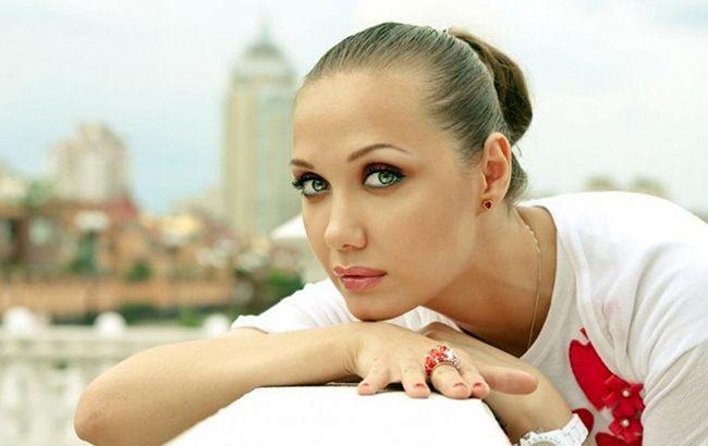 Співачка, яка поборола рак: Євгенія Власова розповіла, як дізналася про страшну хворобу