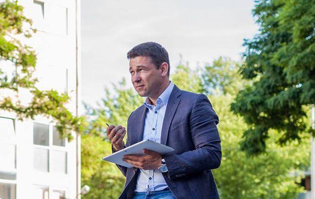 У Польщі в ДТП загинув український журналіст