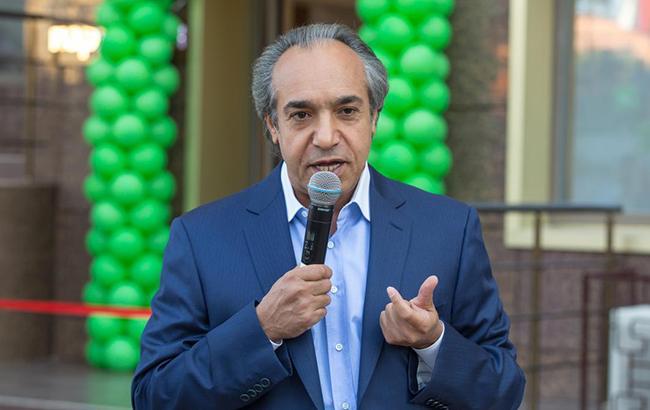 Рискованные инвестиции: какие строительные махинации придумал Аднан Киван