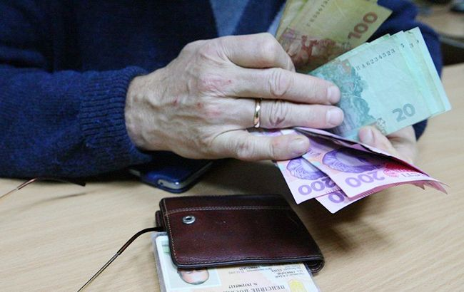Плата за щедрость: хватит ли новой власти денег для расчета с пенсионерами