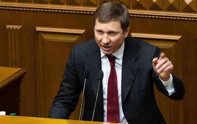 Шахов призвал чиновников увеличивать добычу газа, а не повышать тарифы