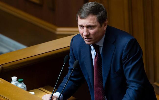 Влада повинна захистити права віруючих від свавілля місцевих чиновників, - Шахов