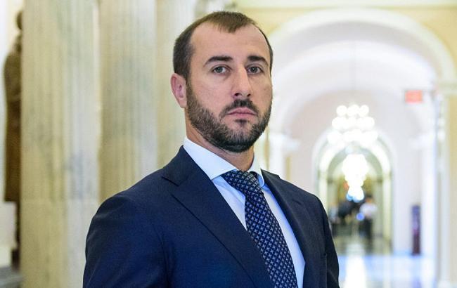 """Відмова влади від реформ веде Україну до """"економічного суїциду"""", - Рибалка"""