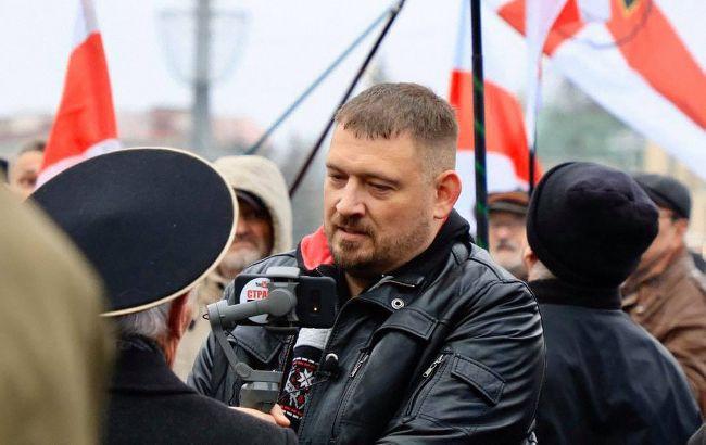 Планировал беспорядки: в Беларуси объявили окончательное обвинение Тихановскому