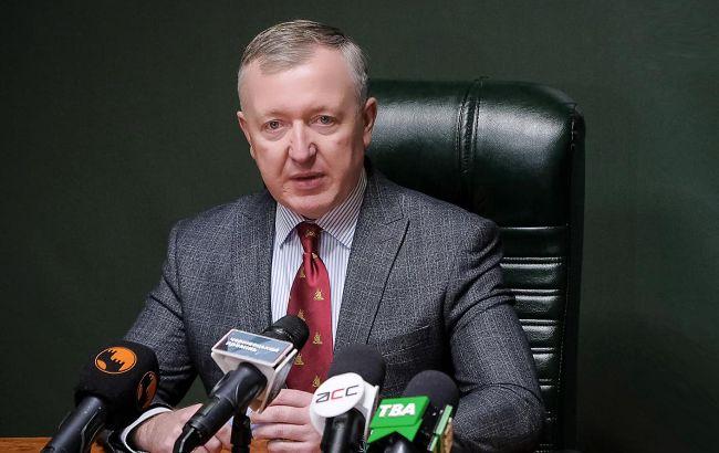"""Еще одна область Украины заявила об """"угрожающей ситуации"""" с коронавирусом"""
