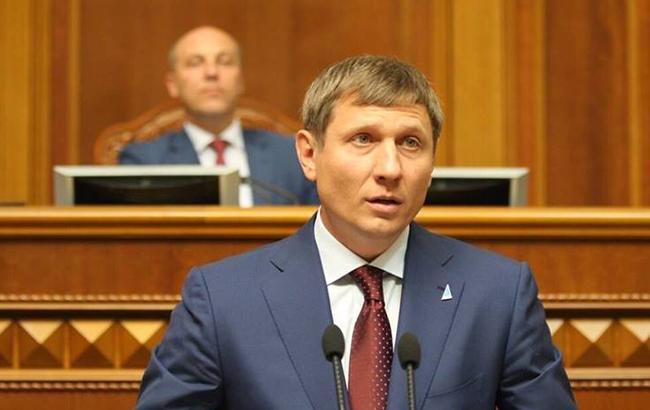 Фото: Сергій Шахов (facebook.com)