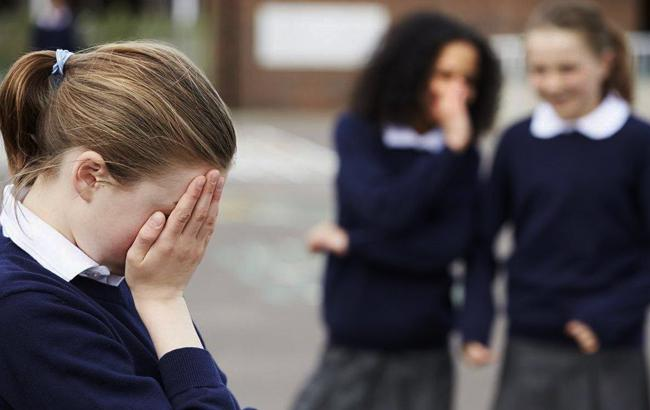 Буллинг в законе: как депутаты предлагают бороться с детской агрессией