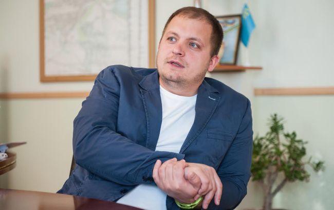 Стало известно, кто побеждает на выборах мэра Конотопа