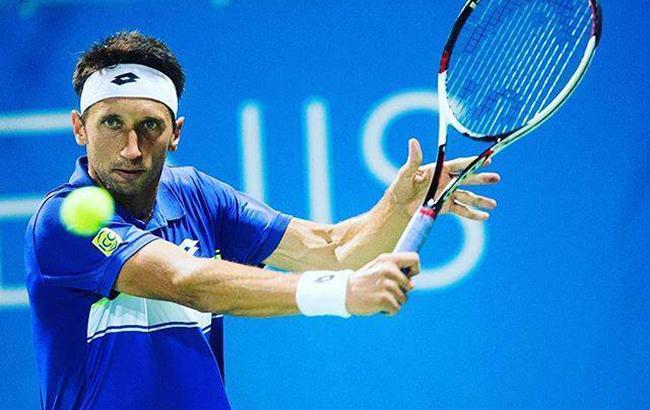 Известный теннисист рассказал, почему украинцам плохо живется