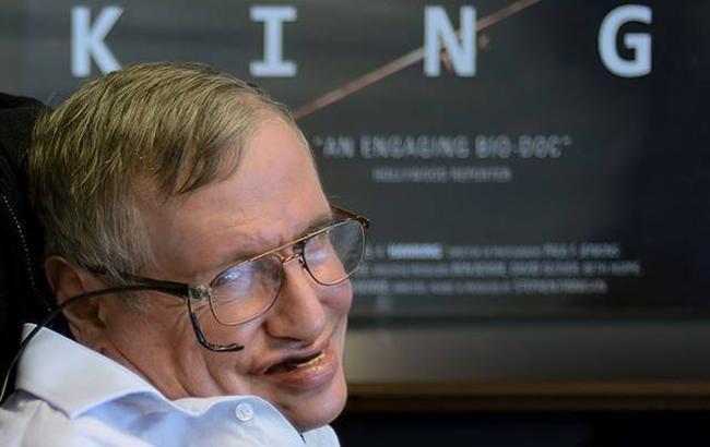 Стивен Хокинг умер: что говорил ученый о конце света и колонизации космоса
