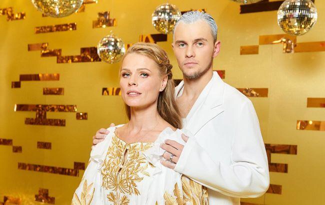 """Танцует как Мейхер: вылет Фреймут с """"Танцев со звездами"""" вызвал скандал"""