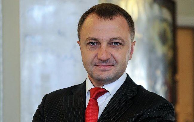 Возросло число жалоб на качество украинского языка в образовании, - Креминь