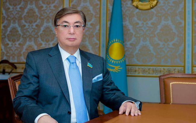 Казахстан ужесточит контроль на границе из-за коронавируса