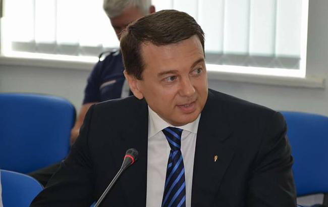 Фото: Тимофій Нагорний (facebook.com timofejn)